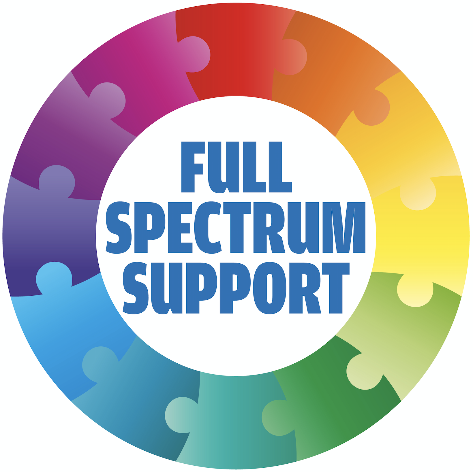 Autisms Full Spectrum >> New Group Supports Autism Students The Scribe